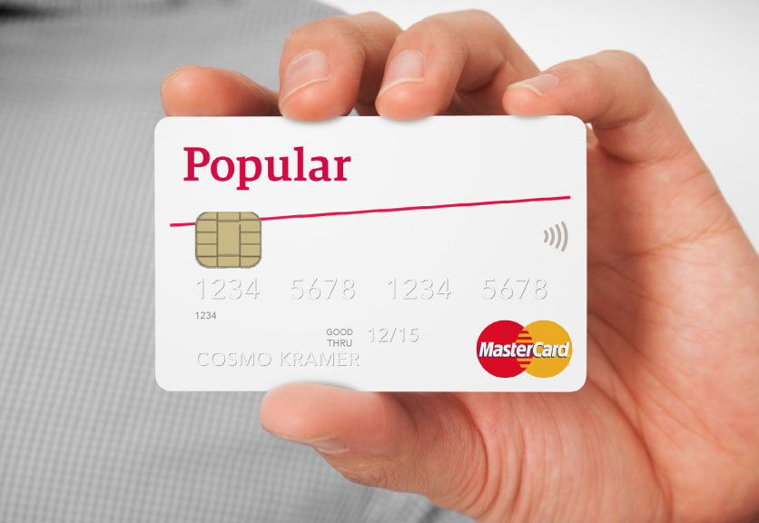 popular_bank_brand_credit_card