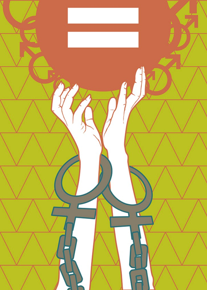 poster-for-tomorrow-2012-gender-equality-tee-dee