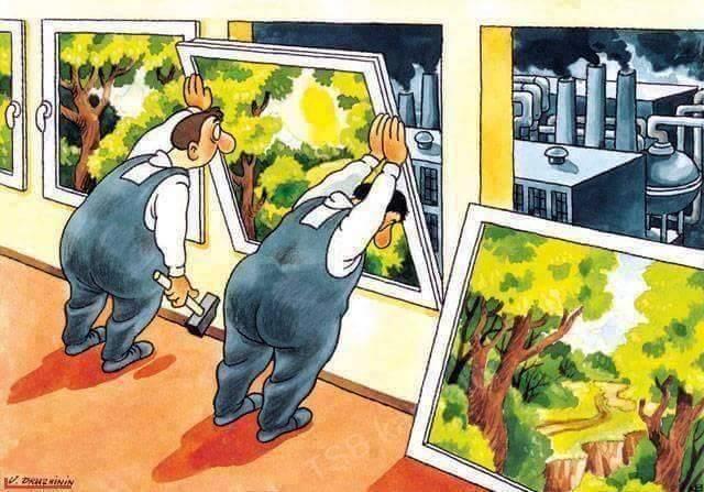 slike-prozori