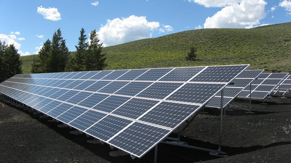 solarni-paneli