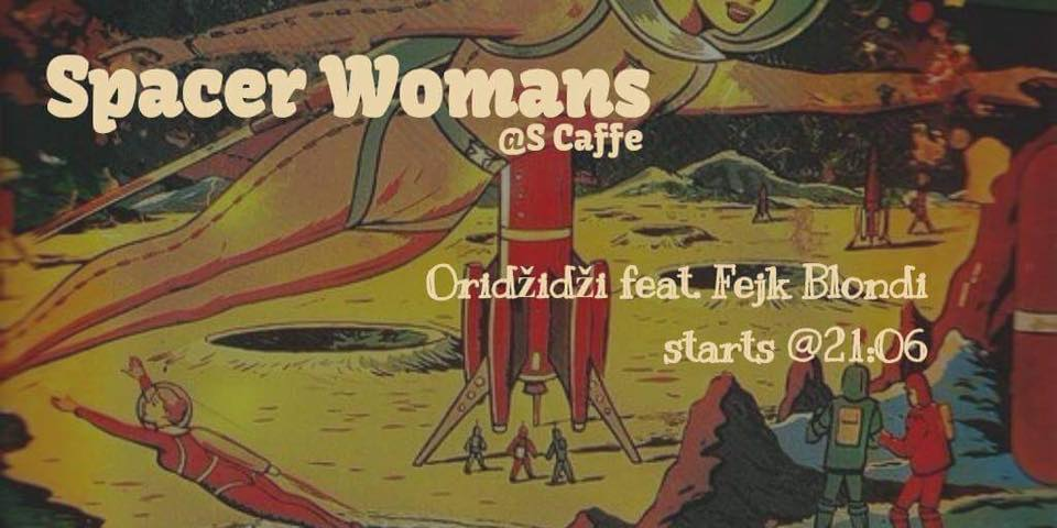 spacer-woman