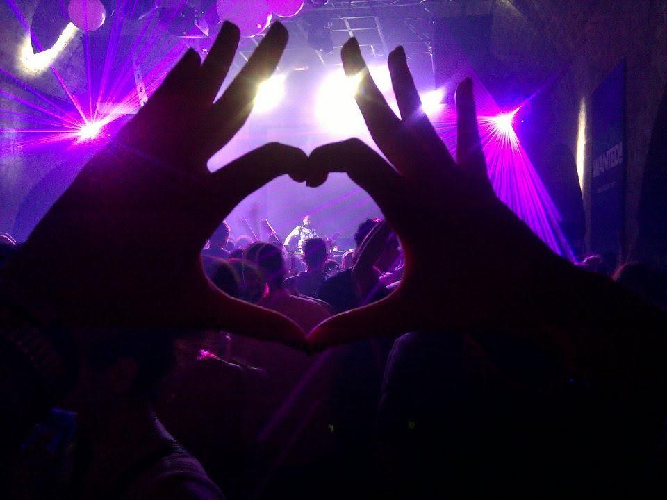 srce-koncert