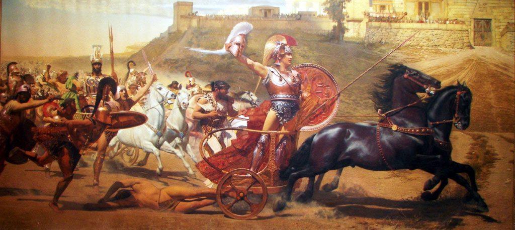 trojanski-rat