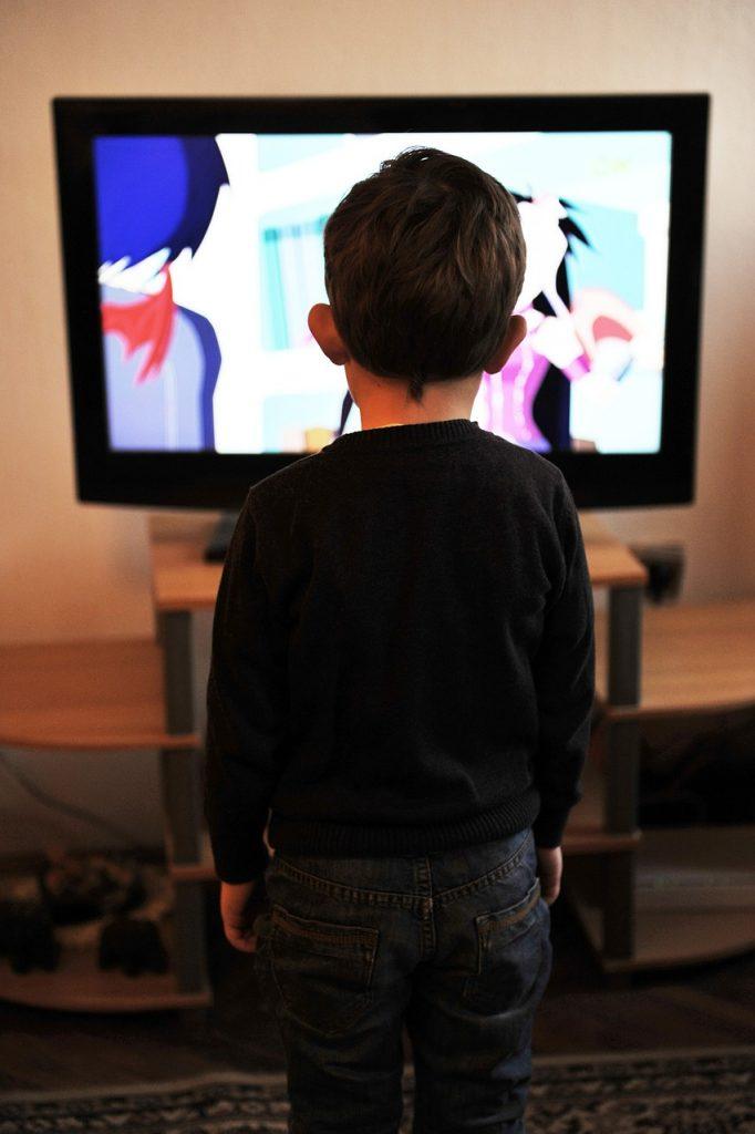 tv-djecak
