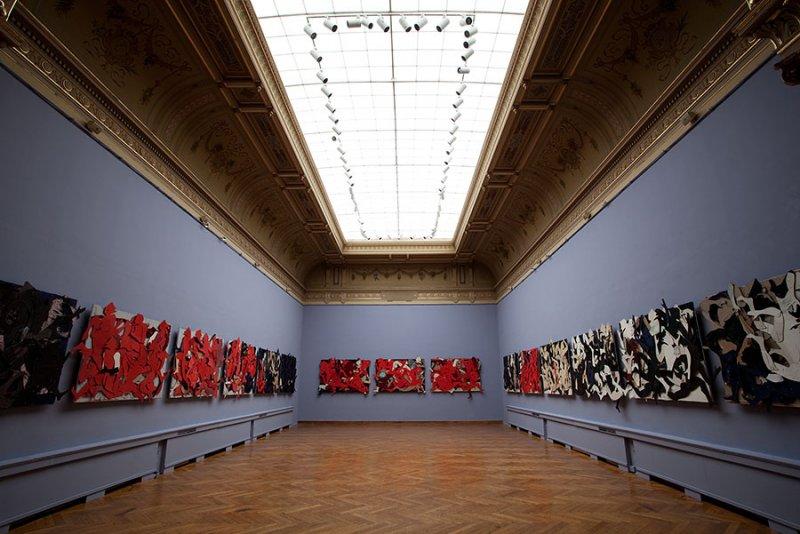 umjetnicki-paviljon