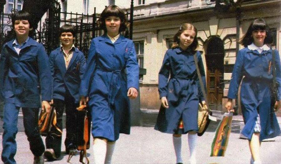 uniforme-04