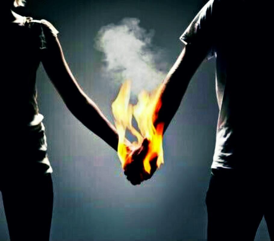 vatra-ruke