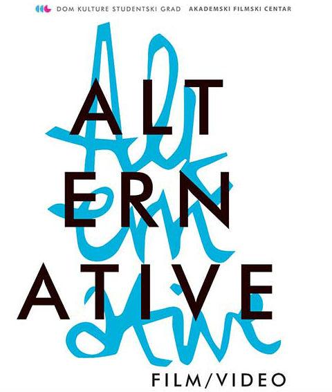 alternative-16