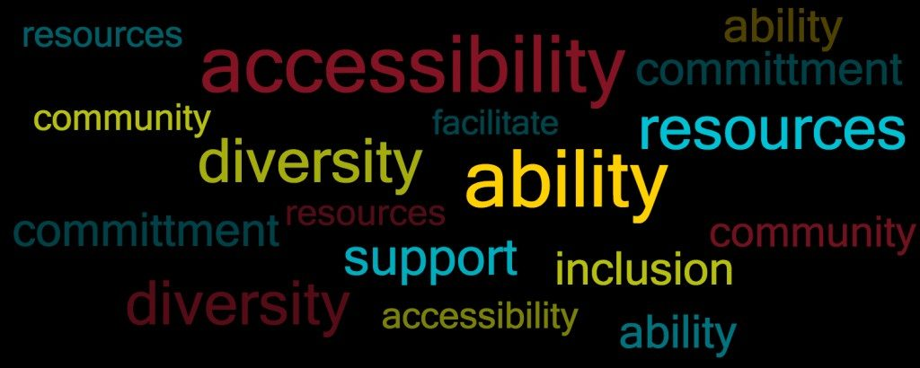 disabilities-resources-word-cloud-1024x410