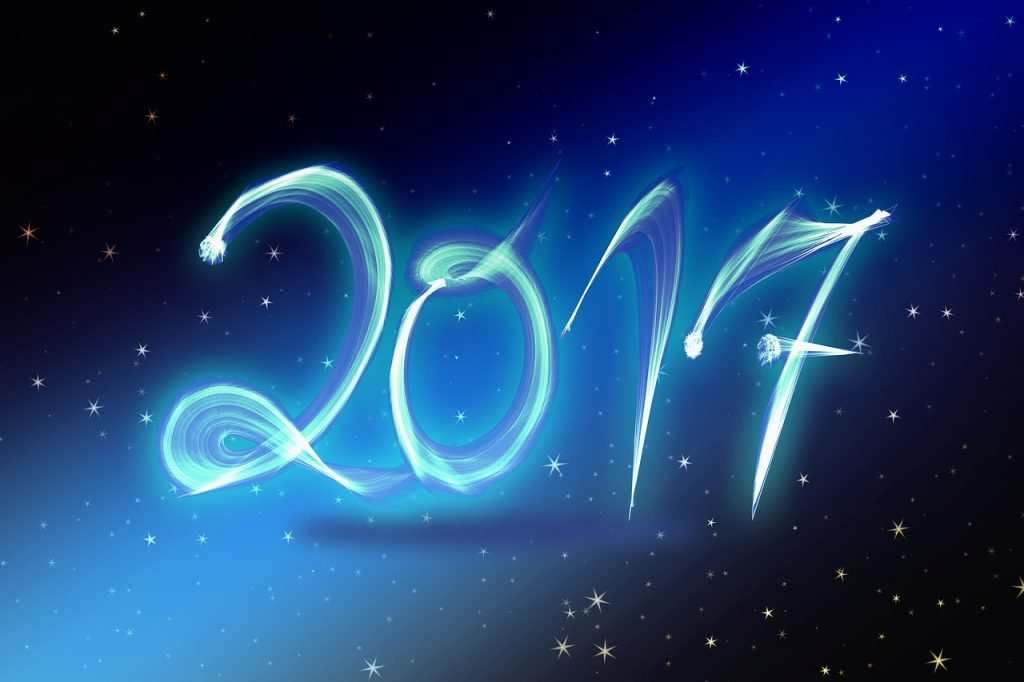 happy-new-year-2017-wallpaper-11371