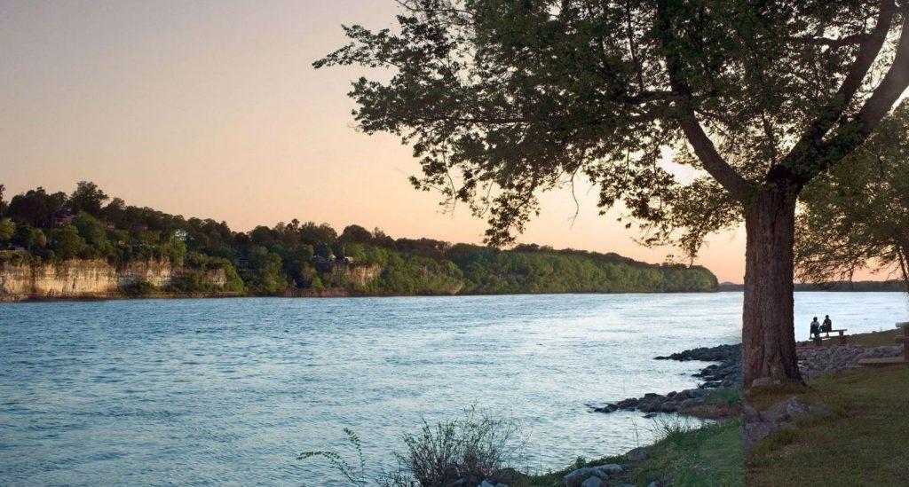 rijeka-koja-pjeva-foto-jon-arnold-images-ltd-alamy