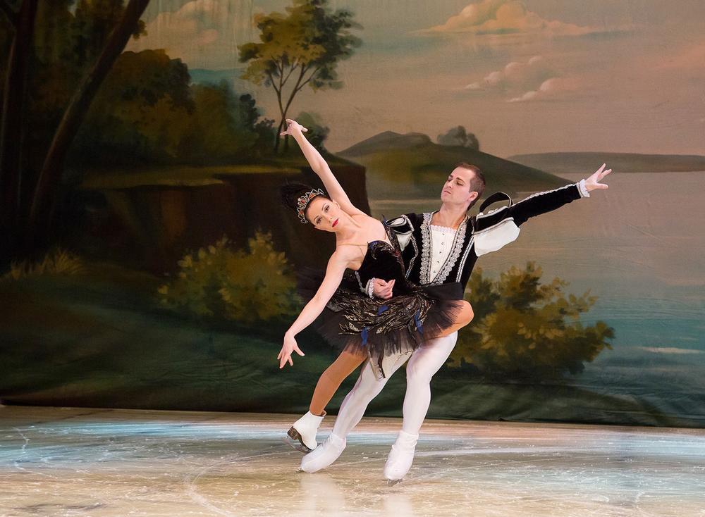 ruski-droavni-balet