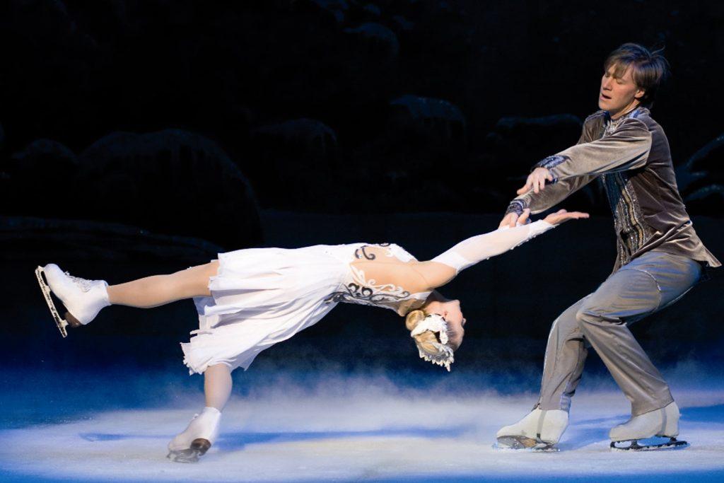 balet-02