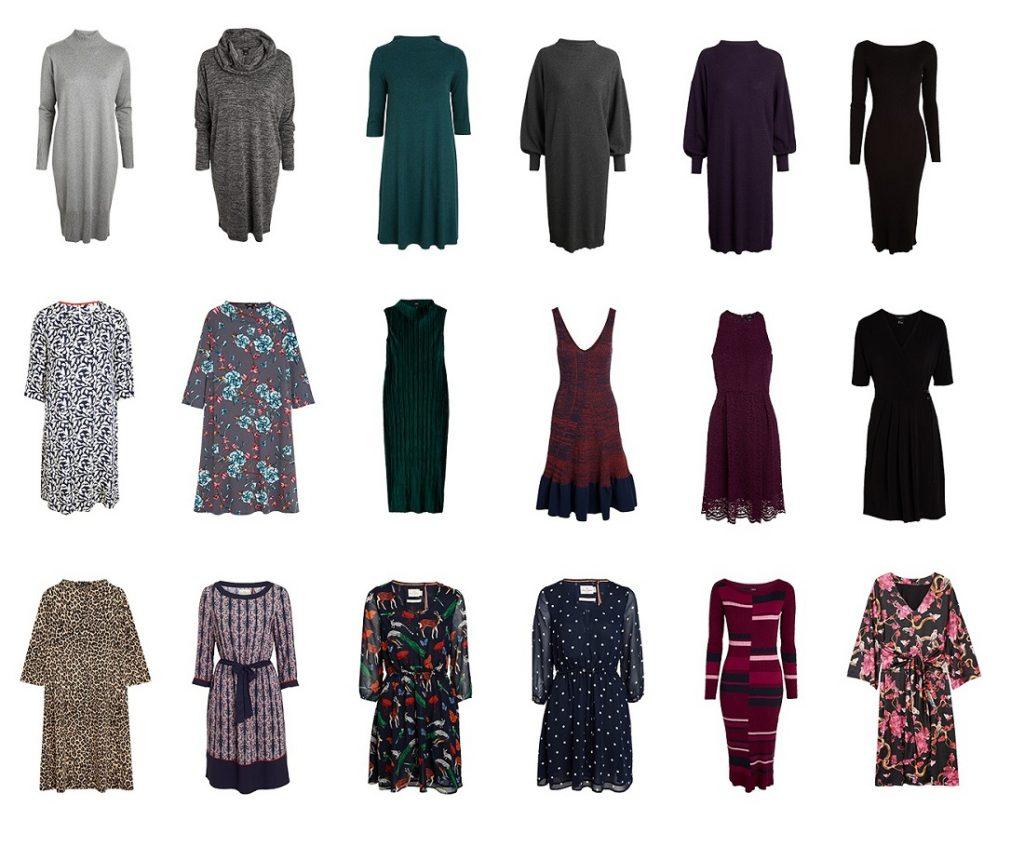 basic-haljine