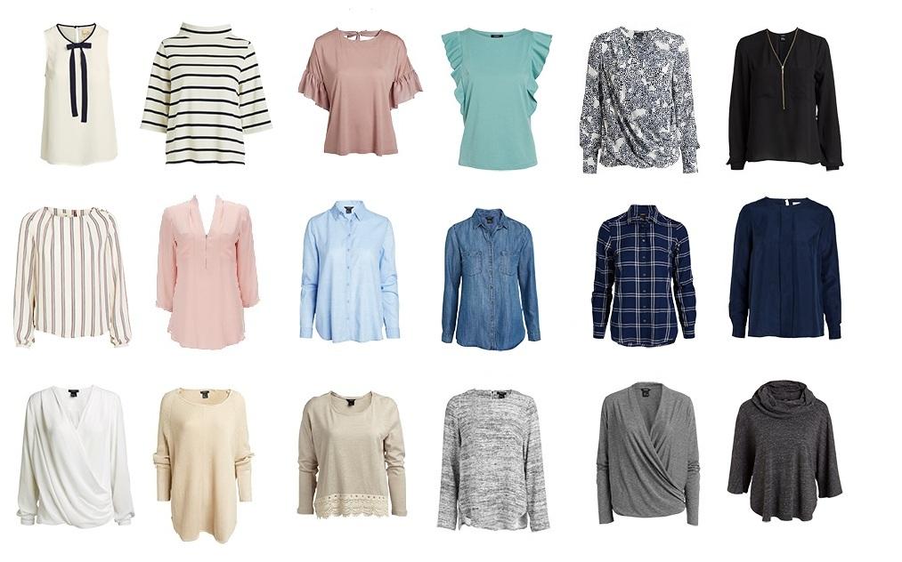 basic-majice