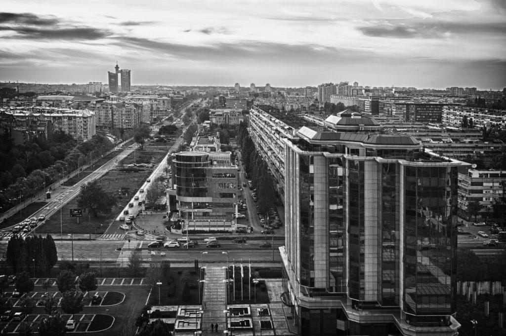 belgrade-466173_1920