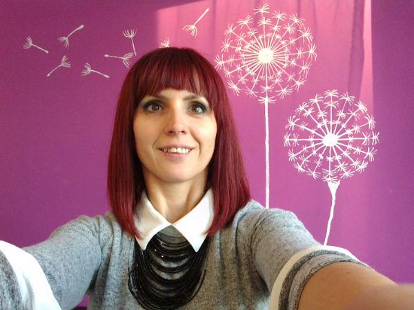 Tijana Ćup - Life coach / Trenerica ličnog potencijala