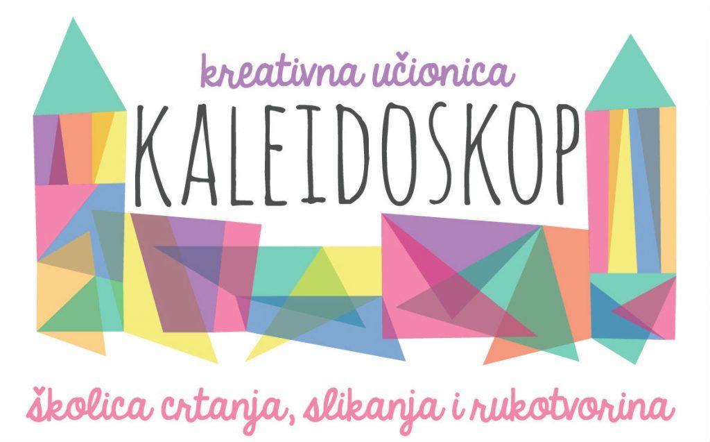 kaleidoskop_logo