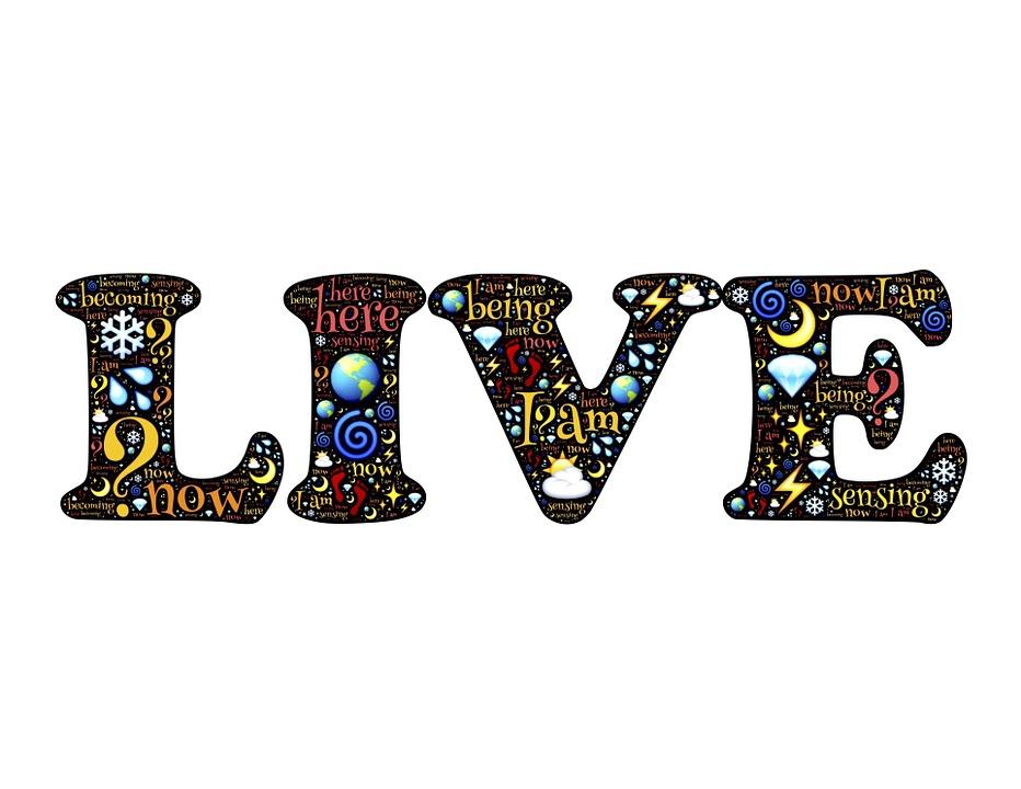 live-pixabay