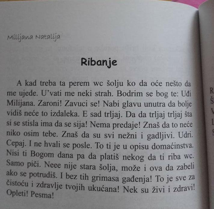 pisanje-03