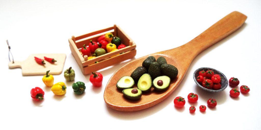 povrce-mini