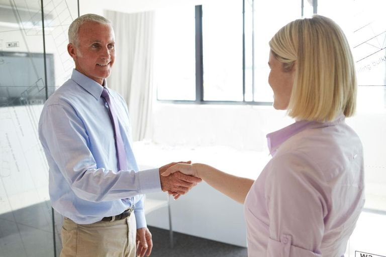 razgovor-posao