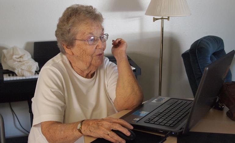 skajp-baka