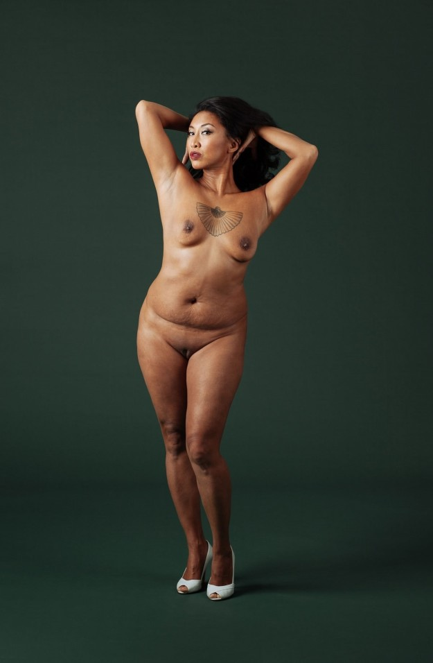erotske golotinje slobodne www.japan masaža porno.com