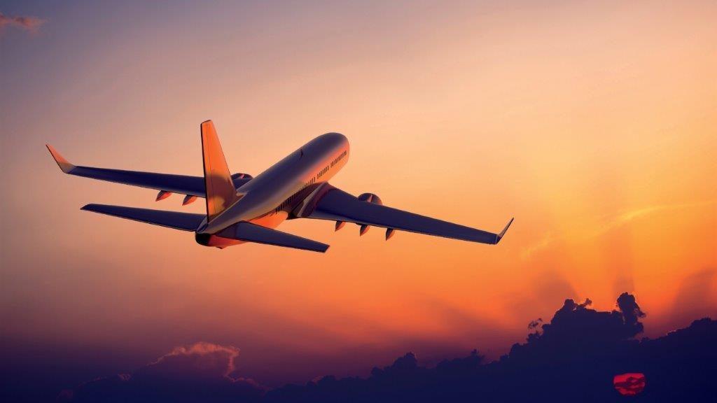 Kako kupiti jeftine avio karte