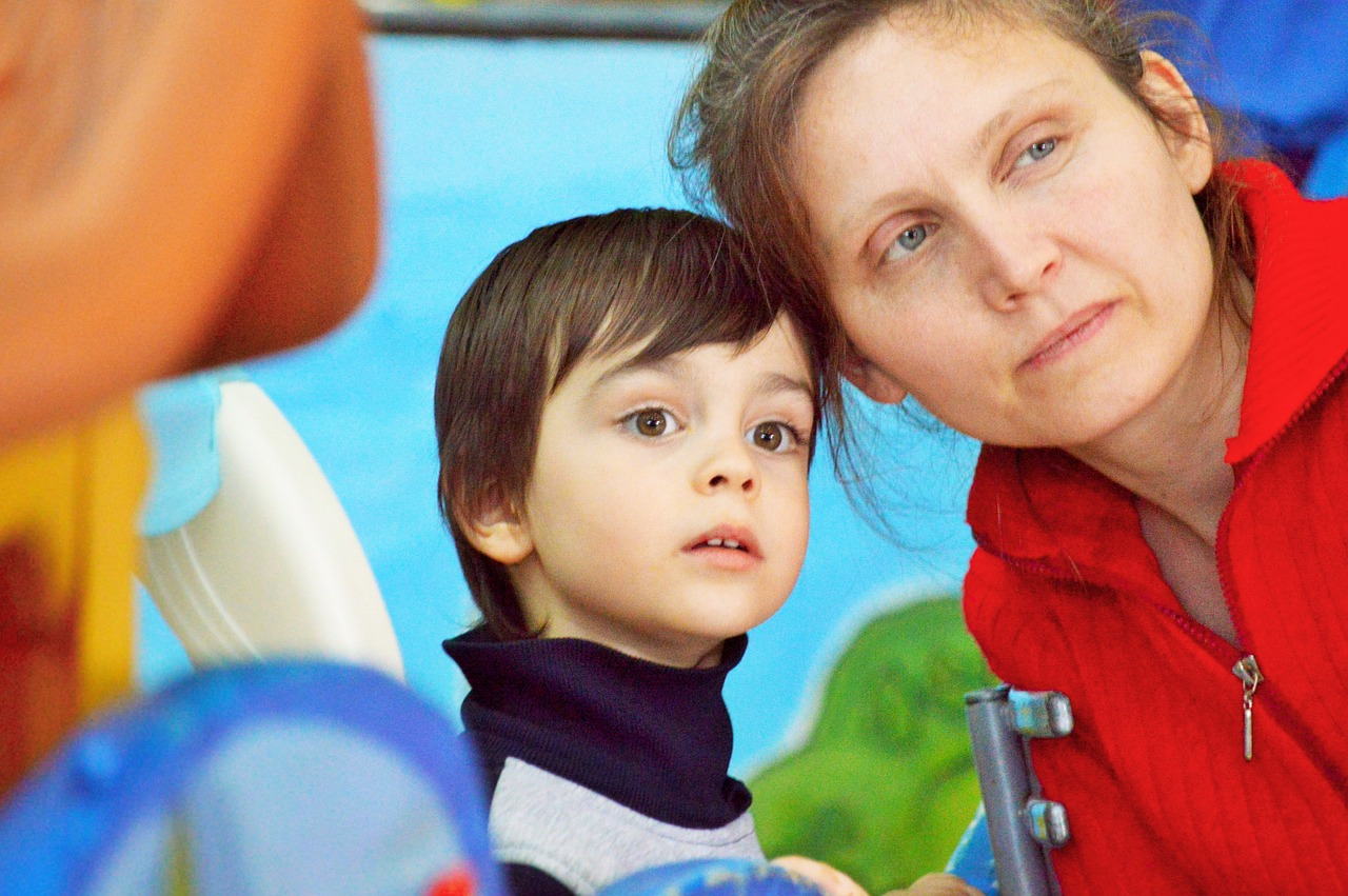 pregledi za samohrane roditelje ernakulam stranica za upoznavanja