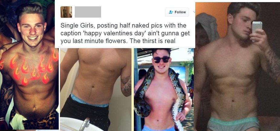Djevojke koje su gole