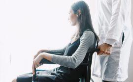 pregledi za samohrane roditeljeerste nachricht bei online upoznavanje