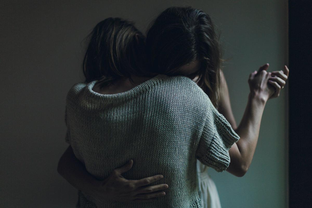 sex slike lezbijke