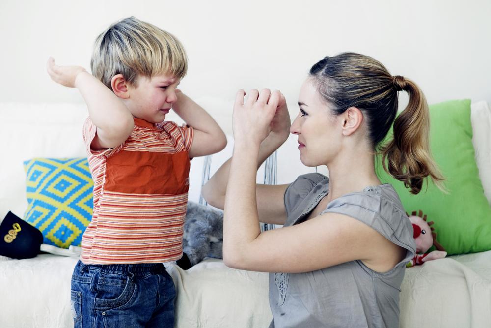 druženje s momkom s adhd