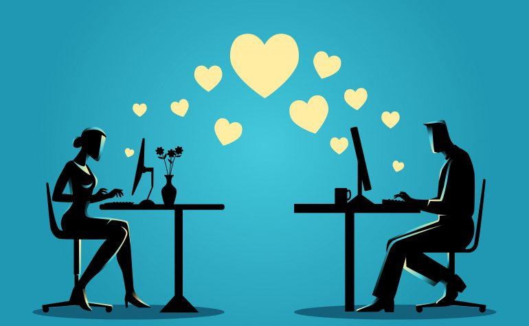 Internetski nadimci za upoznavanje
