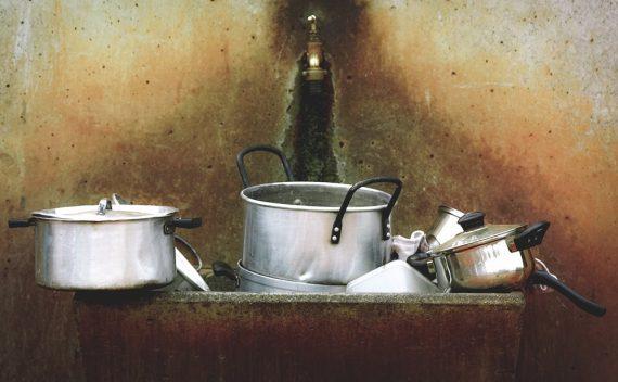 sudopera-puna-sudova