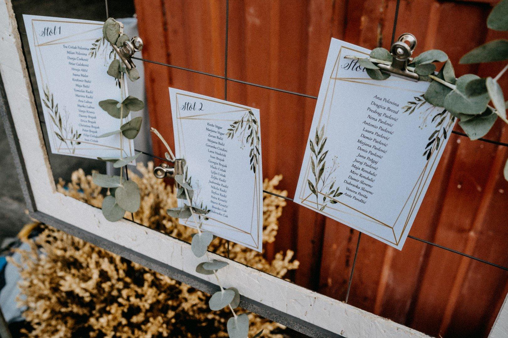 online upoznavanje tema vjenčanja druženje s sporim tempom