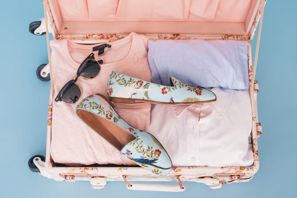 pakovanje-kofer