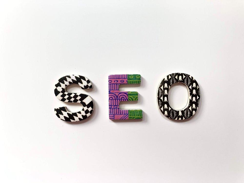 seo-digitalni-marketing