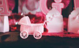 bebi-kolica