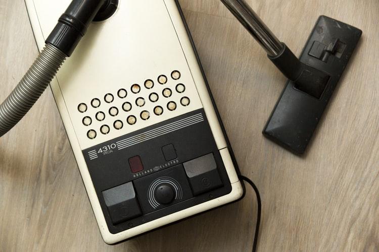 usisivač-kućni-aparat
