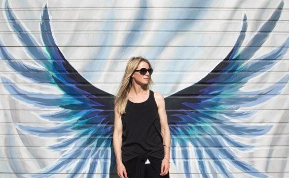 devojka-sa-krilima