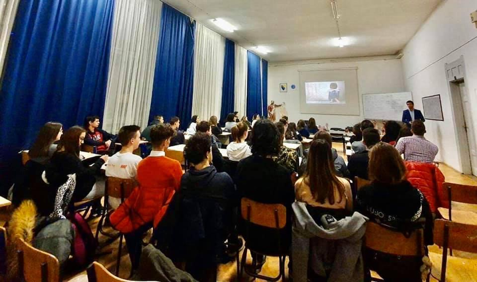 speed dating događaji u albany ny