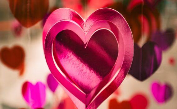 upoznati ljubav