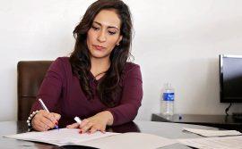 žena-upravljanje-projektima