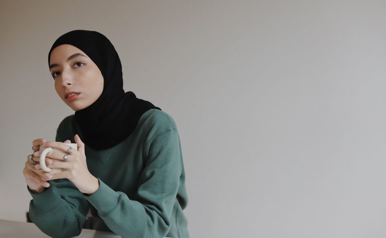 Brak za iz muslimanke bosne BRAK IZMEĐU